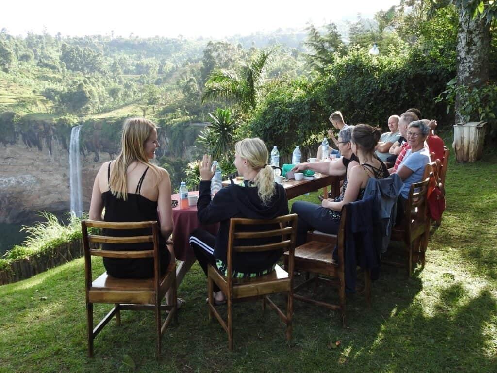 Sipi Falls Lodge (1)
