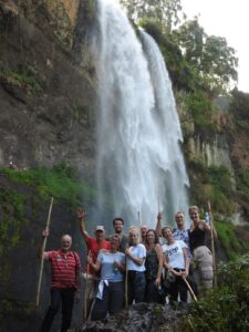 Sipi Falls Lodge (3)